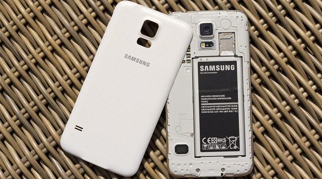 Samsung_Galaxy_S5_MG_8286