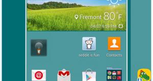 Screenshot_2014-04-07-19-00-14_575px