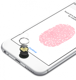 Touch-ID-technology-iPhone-6