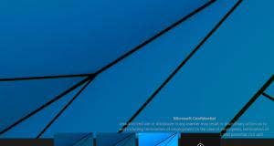 Windows-9-leaked-screenshots (18)