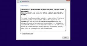 Windows-9-leaked-screenshots