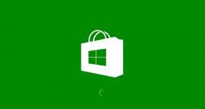 Windows-9-leaked-screenshots (9)