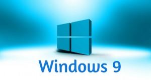 Windows-91