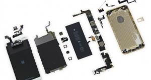 iFixit-iPhone-6-Plus-teardown