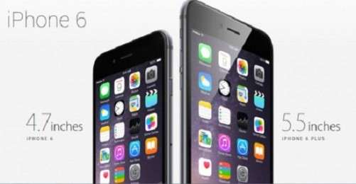 iPhone6-501x260