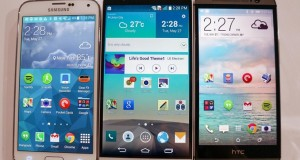 lg-g3-hands-on-vs-screen-2-2-970x646-c