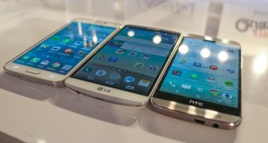 lg-g3-hands-on-vs-screen-3-970x646-c