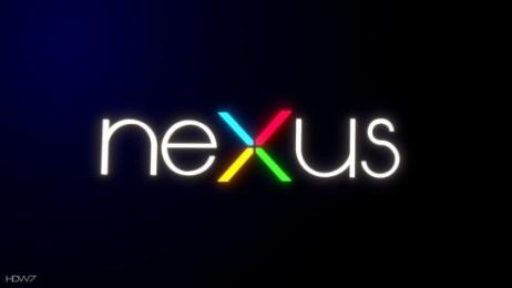 nexus-logo-550x309
