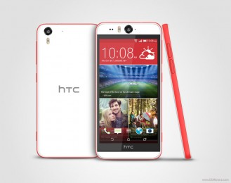 Android Kade - HTC Desire Eye (1)
