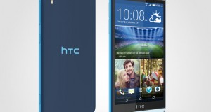 Android Kade - HTC Desire Eye (2)