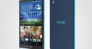 Android Kade - HTC Desire Eye (3)