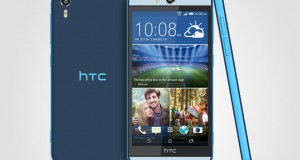 Android Kade - HTC Desire Eye (4)