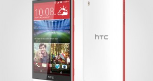 Android Kade - HTC Desire Eye (5)