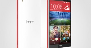Android Kade - HTC Desire Eye (6)