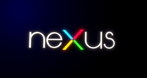 Android Kade - Nexus