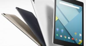 Android Kade - Nexus 9 (4)