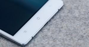 Oppo R5 (1)
