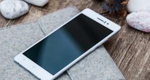 Oppo R5 (3)