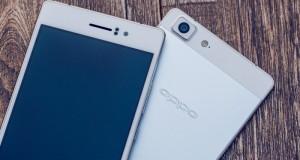 Oppo R5 (5)