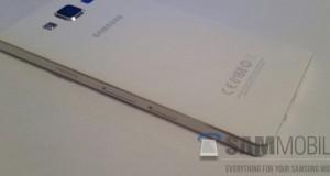 SM-A500-GALAXY-A5-7
