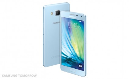 Samsung-Galaxy-A5-official-09