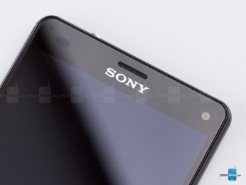 Sony-Xperia-Z3-compact-Review-07