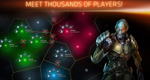 galaxy-on-fire-alliances-android-game-4