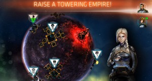 galaxy-on-fire-alliances-android-game-5