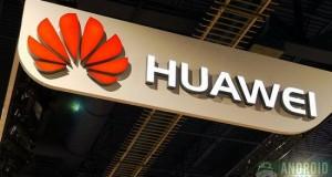 2fe2huawei-logo-aa-2