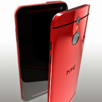 HTC-One-M9-specs-rumor-claims-big-changes-Bose-sound-and-mentions-the-M9-Prime