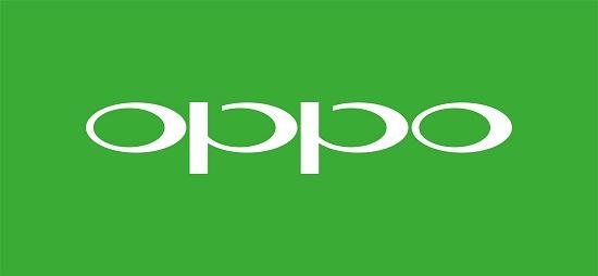 oppo-logo-1
