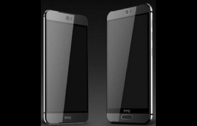 مشخصات اصلی HTC HIMA یا HTC One M9 فاش شد