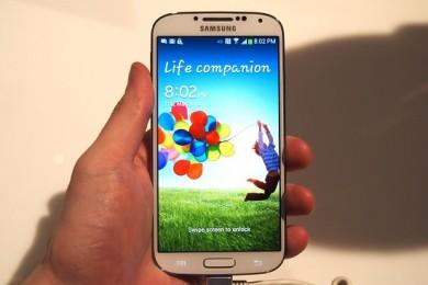 عرضه آپدیت اندروید 5 برای Galaxy S4 در کشور روسیه - آخرین اخبار و ...عرضه آپدیت اندروید ۵ برای Galaxy S4 در کشور روسیه
