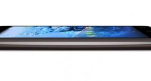 Acer-Liquid-Z410-1