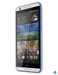 HTC-Desire-820-0