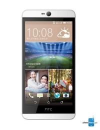HTC-Desire-826-0