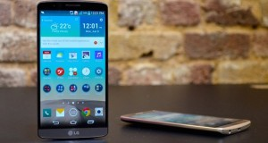 LG-G3-Review-Photo1