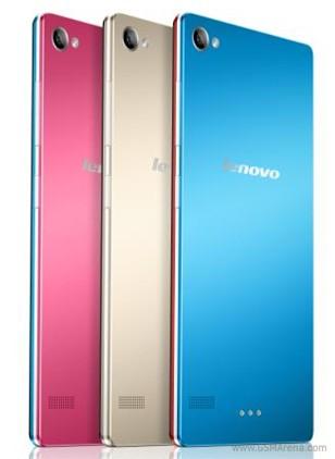Lenovo-VibeX2Pro