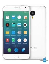Meizu-MX4-Pro-0
