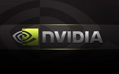 Minimalist-Nvidia-Logo-Wallpaper-HD