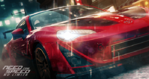 Need-for-Speed-No-Limits-498x260