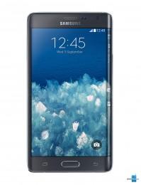 Samsung-Galaxy-Note-Edge-0
