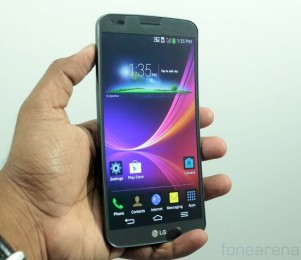 lg-g-flex-photo-gallery-2