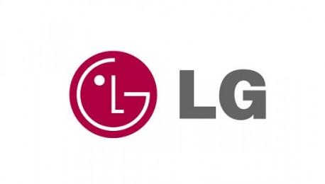 lg-logo-640x364