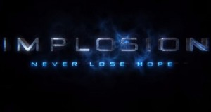 Implosion-Game