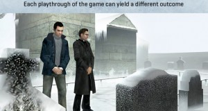 Indigo-Prophecy-Remastered (3)
