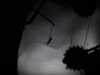 LIMBO-Android-Game-2-live