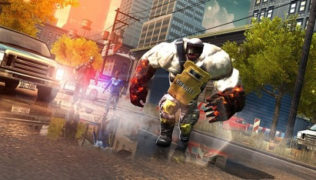 Unkilled-Android-Game-1