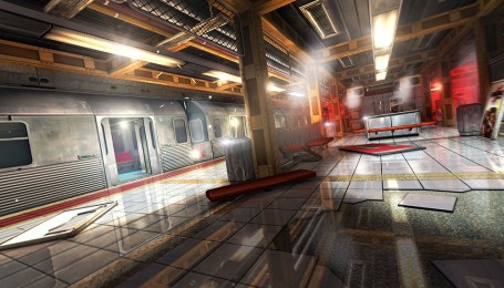 Unkilled-Android-Game-2