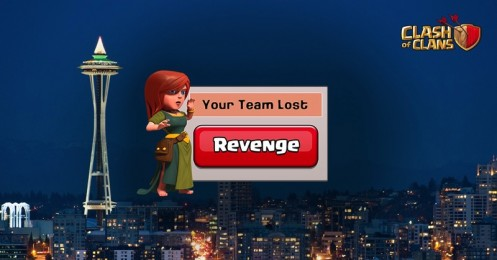 clash-of-clans-revenge